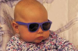 baby_with_sunglasses