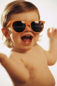 Baby_with_SunGlasses(SS)-SM