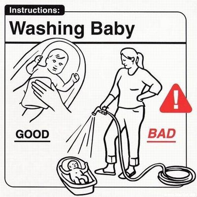 taking-good-care-of-your-baby-washing[1]